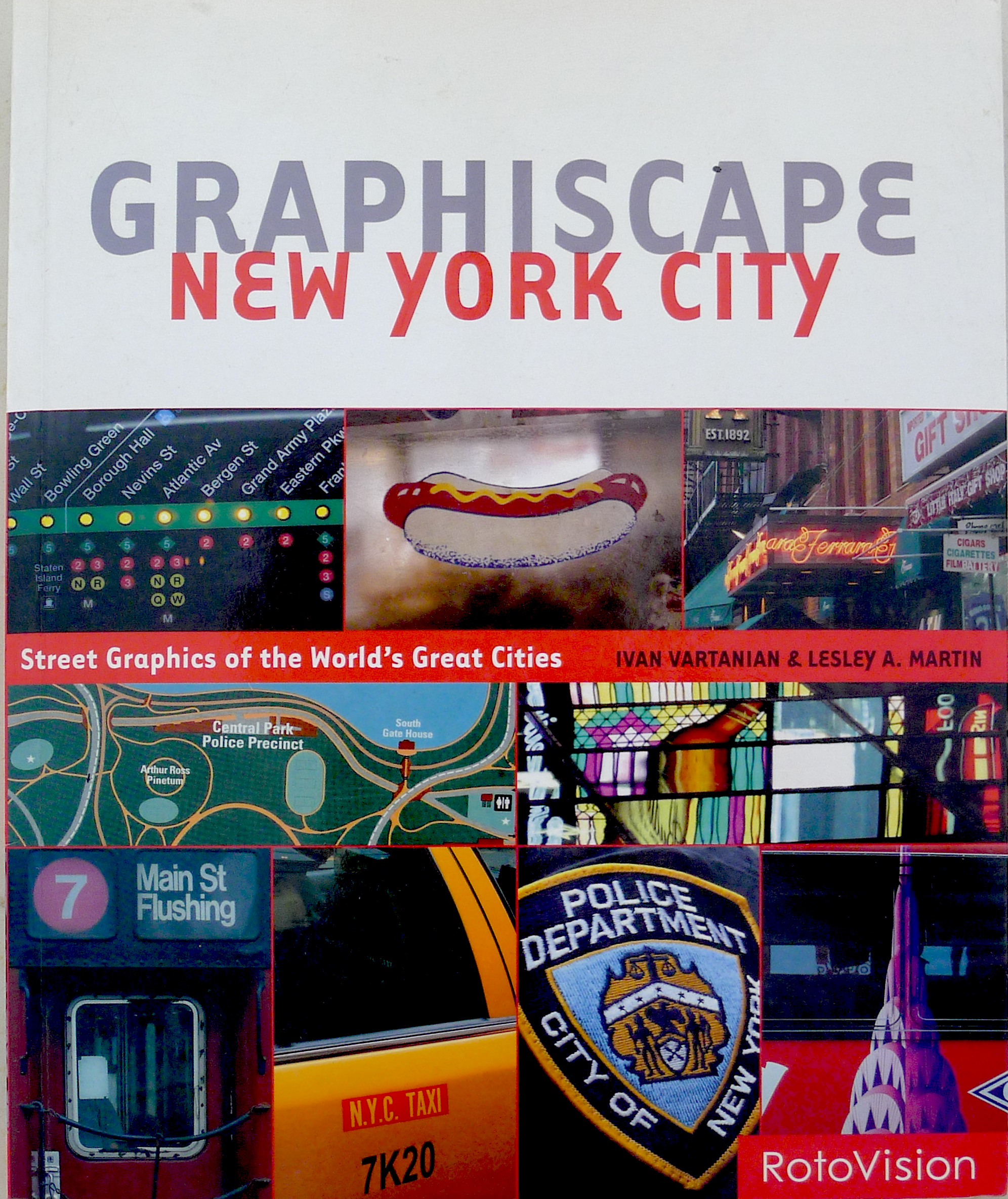 graphics_new_york_city_cover_