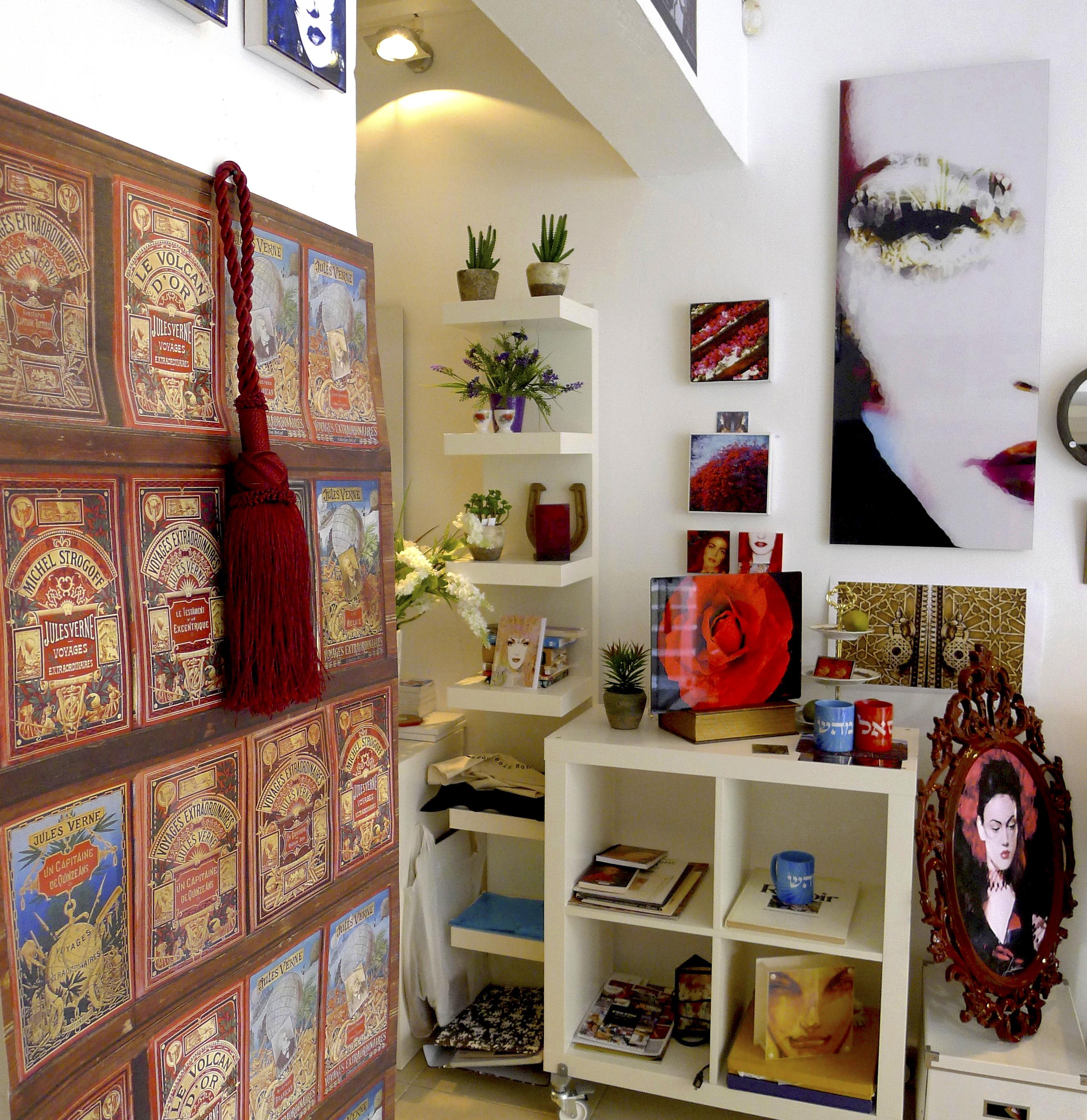 design_store_interior_1