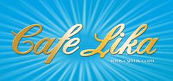cafe_lika_top_box_logo