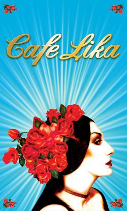 cafe_lika_menu_cover_2