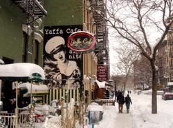 yaffa_cafe_winter_time