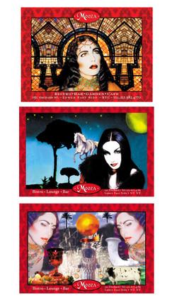 postcards_mooza