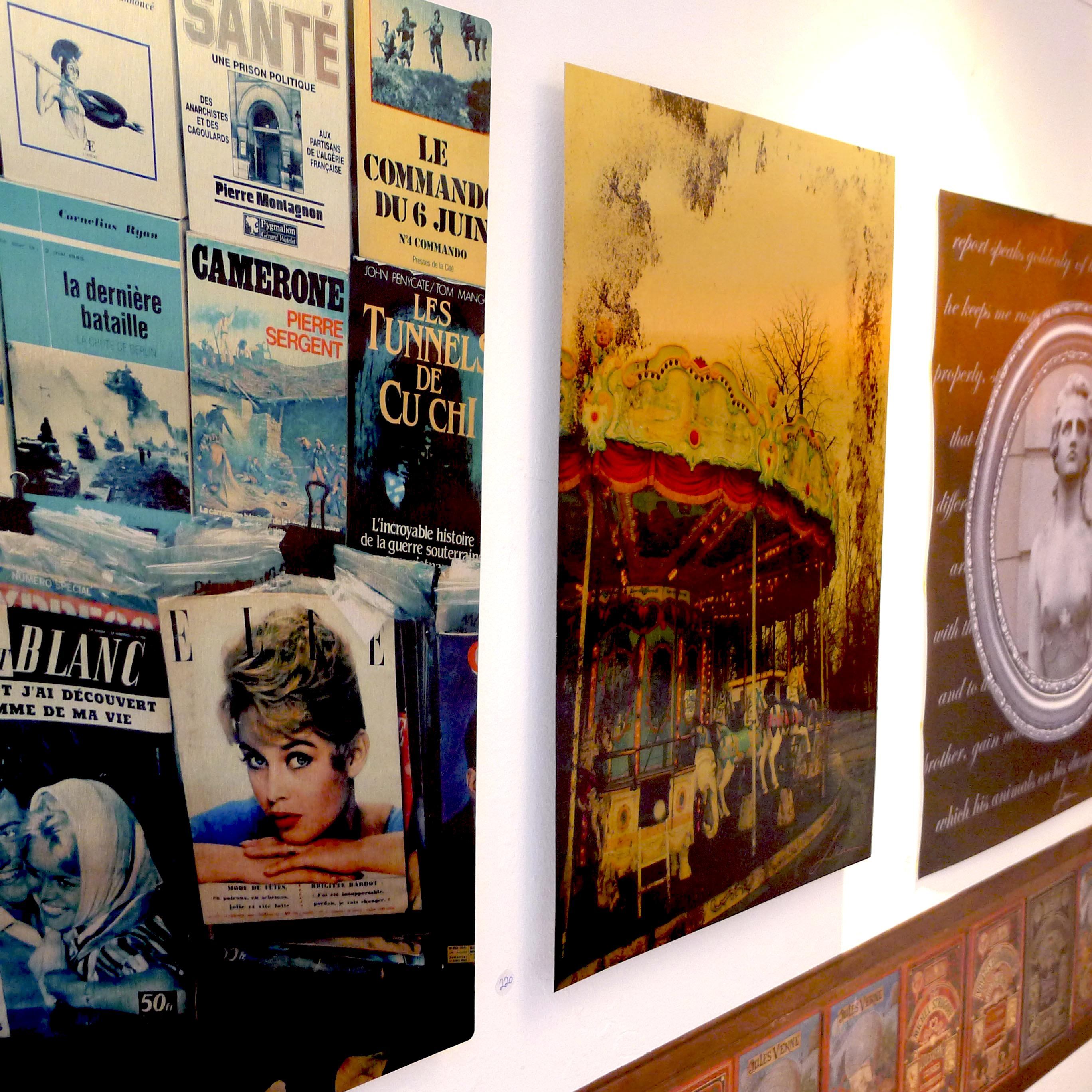 design_store_metal_prints_1