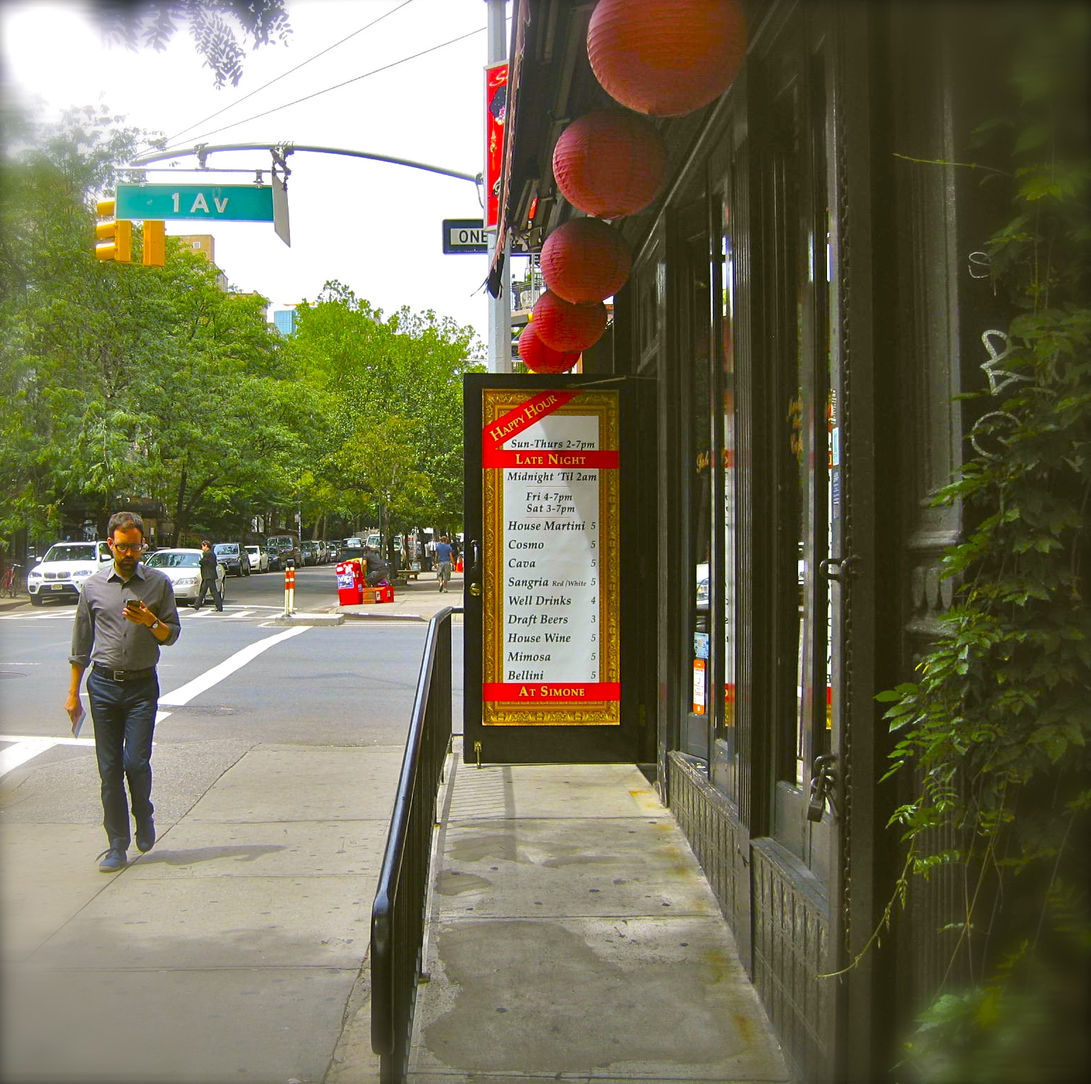 simone_street