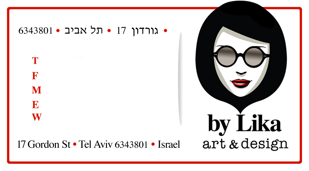 logo_biz.card.byLika