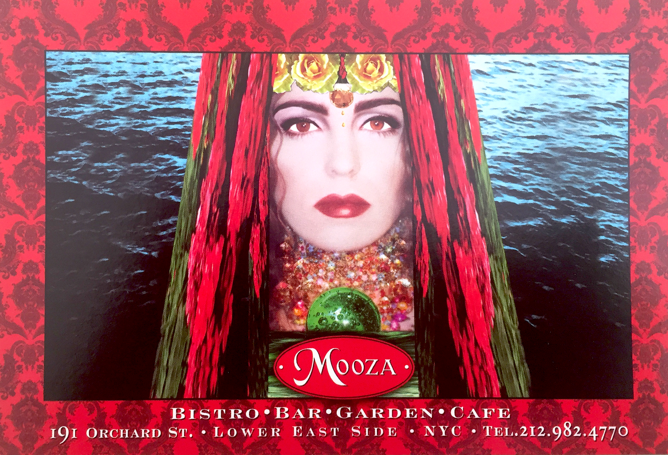 mooza_postcard_IMG_4310