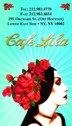 cafe_lika_business_card