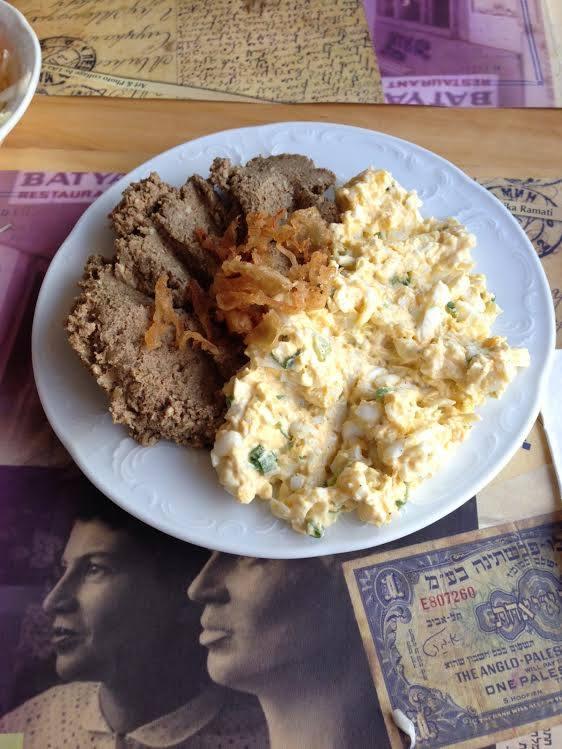 jewish_cuisine