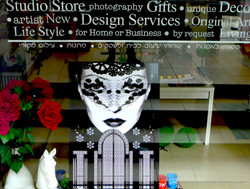 store_front_2