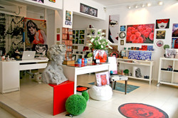 design_store_1