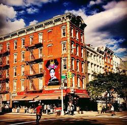simone_martini_bar_new_york_city_