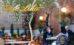 _cafe_lika_garden