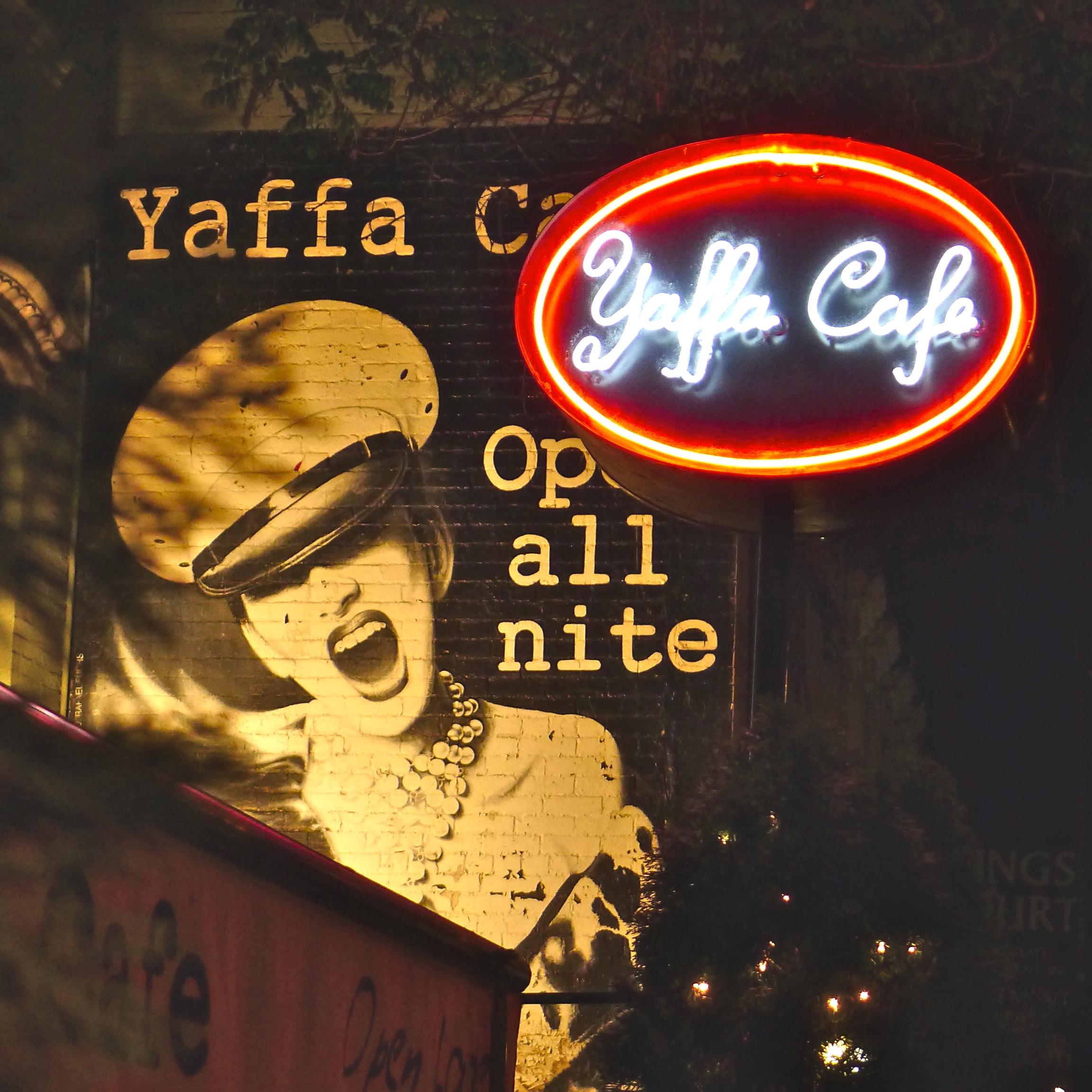 Yaffa_Cafe_sign