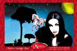 mooza_postcard