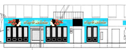 store_front__plan_