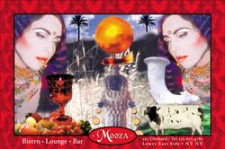 mooza_postcard_2