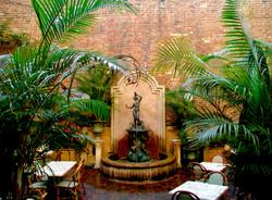 cafe_lika_garden_3