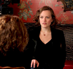 interview_with_elizabeth_moss_in_simone_phoo_by_oren_shai_2