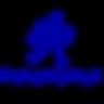 Logo_DISCOBOLE-rvb_DEf_logo-complet-bleu