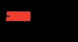 le-comptoir-logo-223x120.png