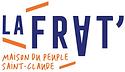 Logo Frat.png