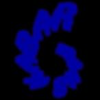 Logo_TRANSKABAR-rvb_DEf_logo-complet-cie