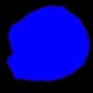 Logo_PENSEESROTATIVES-rvb_-bleu.png