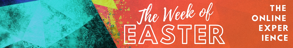 Copy of Easter Graphic AD.png