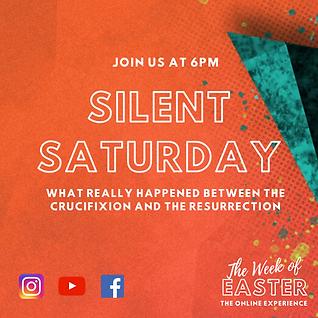 Silent Saturday  .png