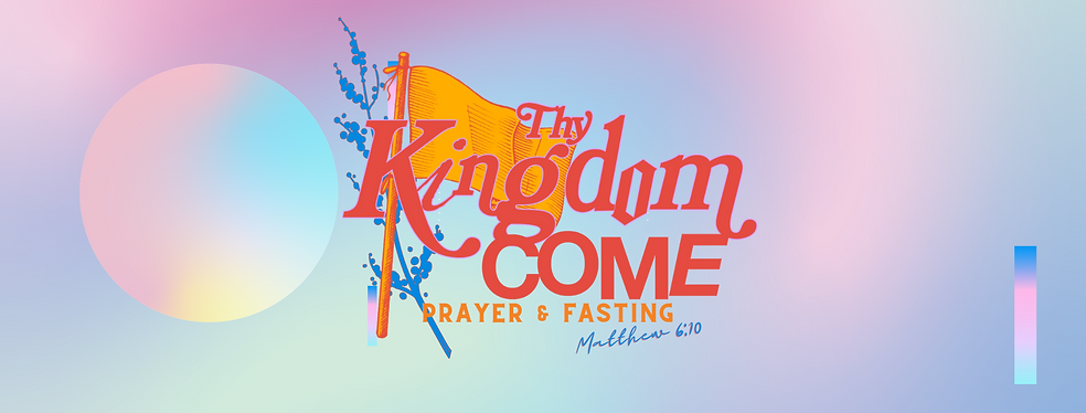 Thy Kingdom Come FB Cover.png