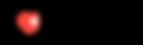 Logo1 atual.png