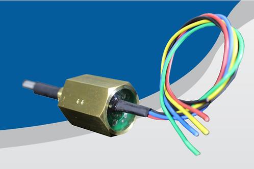 Sensor de Nível de Água KS020