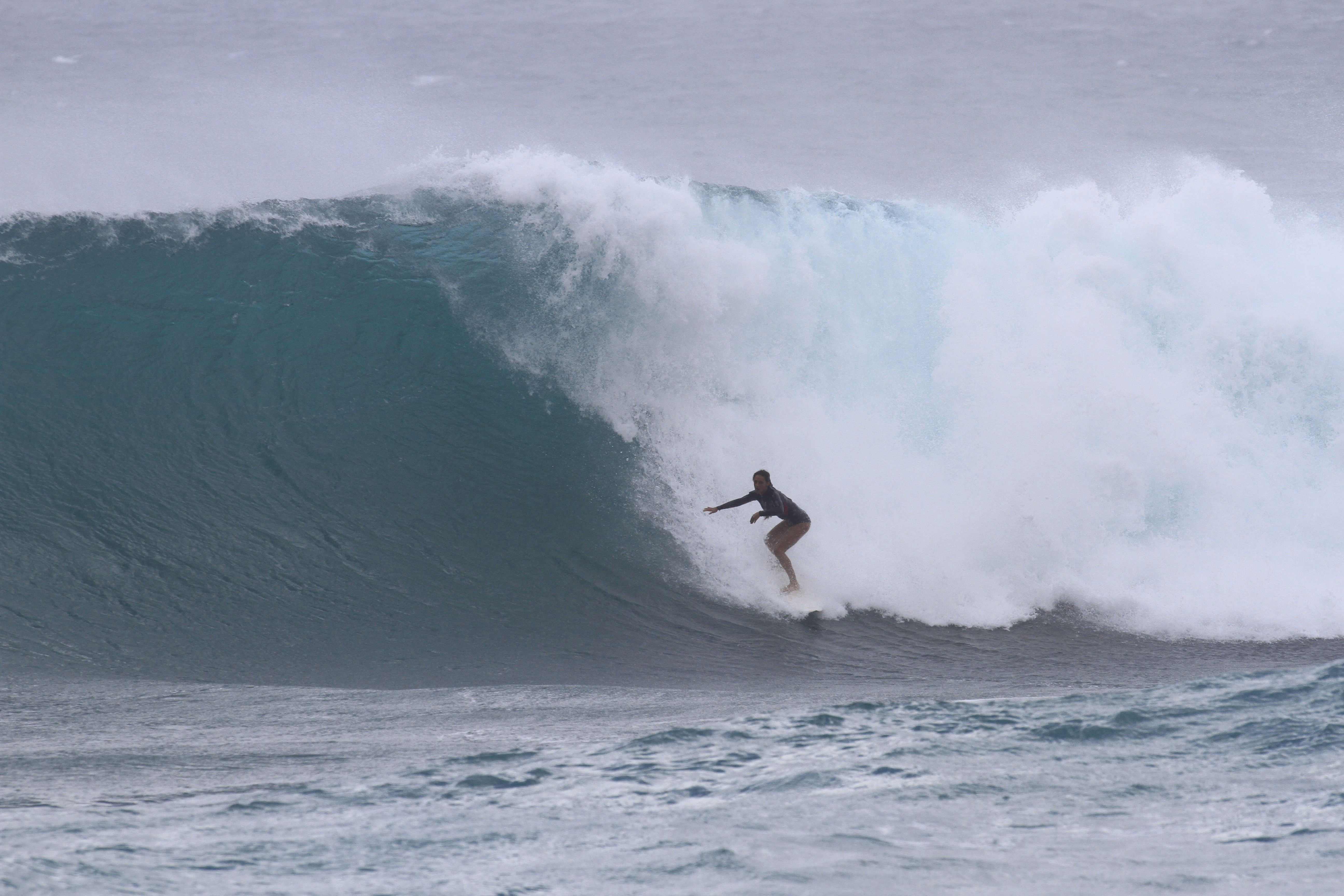 Kelta Kauai