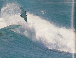 Japan Surfing Life Mag