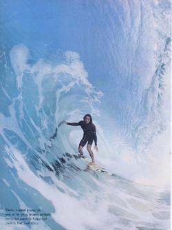 Surf Mag