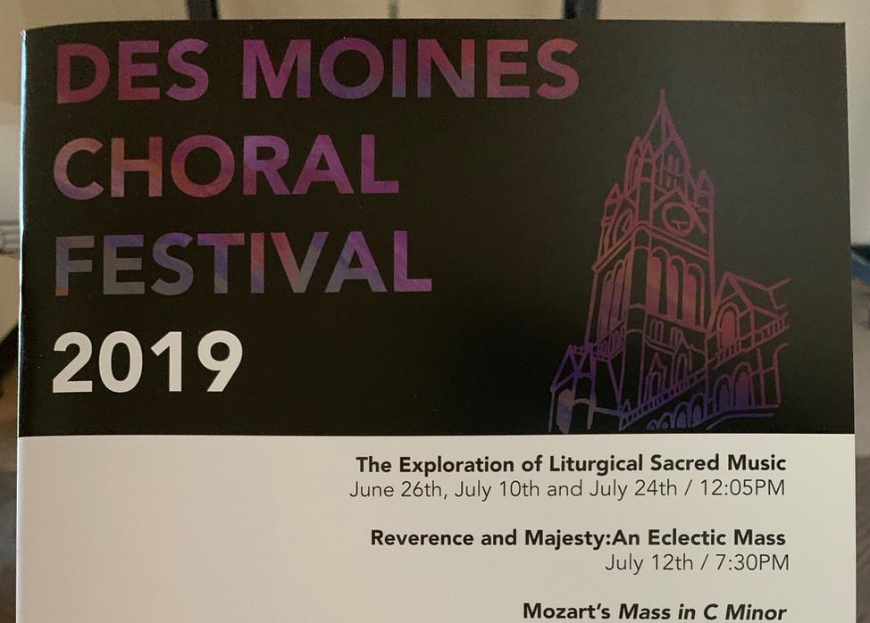 Des Moines Choral Festival 2019.jpeg