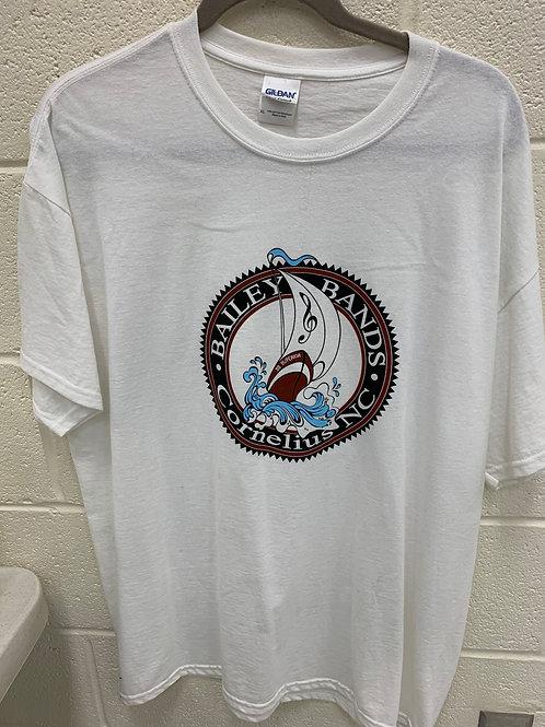 Band Tee-Shirt