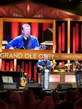 Nashville Deposit #1 - Sept. 25
