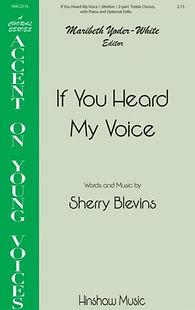 If You Heard My Voice.jpg