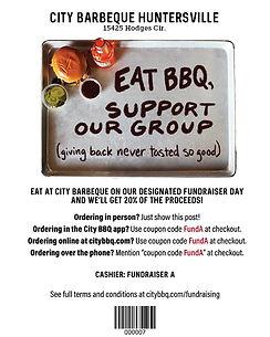 City BBQ Fundraiser Social Image_FundA_H