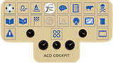 00 ACD Cockpit icon 2.5.png