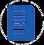 toolbox1_edited.jpg