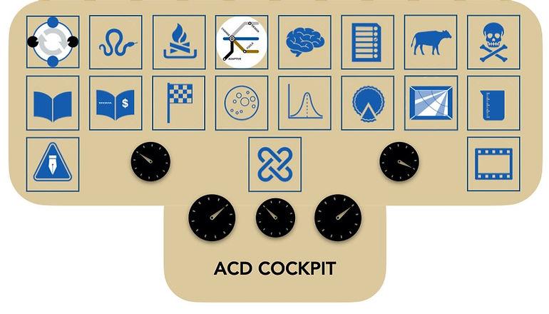 acd%20cockpit3.001.jpeg_edited.jpg