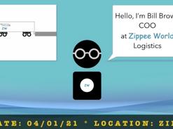 Zippee World Logistics Episode 1