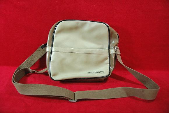 Vintage Spırıt Çanta