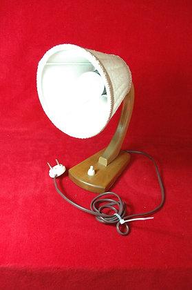 Vintage Masüstü Lamba