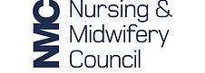 NMC-logo.jpg