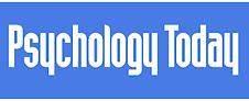 PsychologyToday_Logo.png