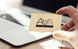 AAA Photography logo