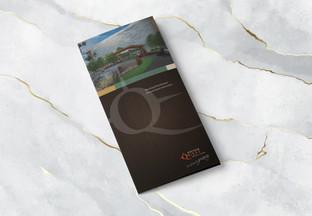 Northern Quest Casino & Resort brochure